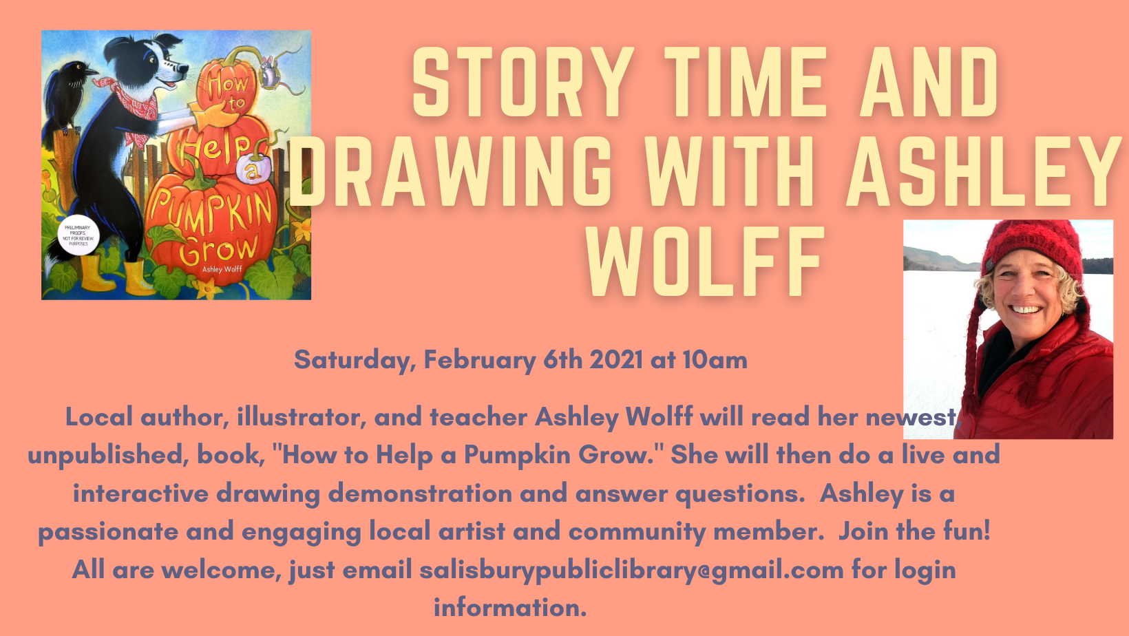 Copy of Ashley Wolff Event (1)